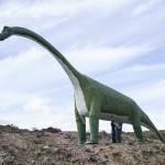 Gran Dinosaurio